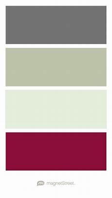 the 25 best color palette ideas pinterest green paint vintage color schemes and
