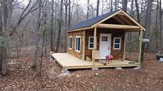 how to build a cabin house how to build your own tiny cabin idears tiny house