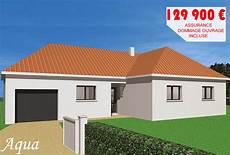 Prix D Une Maison Neuve Hors Terrain Constructeur Maison Tarif