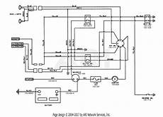 Mtd 14by833p206 1998 Parts Diagram For Electrical Switches