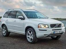 2013 volvo xc90 owners manual transmission user manual