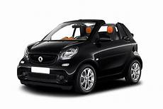 Mandataire Smart Fortwo Cabrio Moins Chere Club Auto Macsf