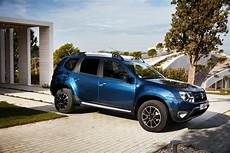 duster 2018 up new dacia duster confirmed to go on sale in january 2018