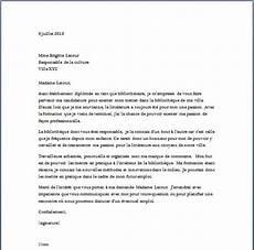 exemple de qualité application letter sle modele de lettre de motivation pour une formation de secretaire medicale
