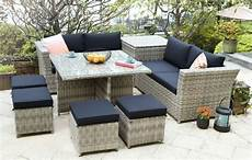 outdoor lounge sets garden furniture out out original