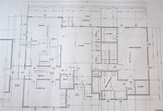 house plans with scullery kitchen project restoration edition 1 the plans life in grace