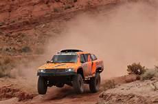 Dakar And The Winner Is Nasser Al Attiyah Les