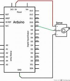 temperature controller wiring diagram free wiring diagram