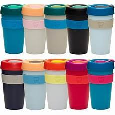 keepcup kaffee to go becher keepcup large 454ml