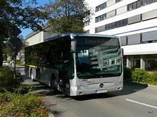 bus singen stadtbus singen mercedes citaro fr js 447 unterwegs auf