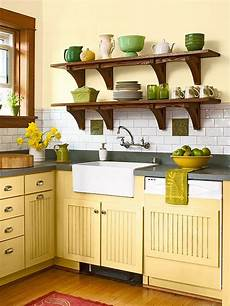 yellow paint colors yellow kitchen cabinets modern kitchen design kitchen design