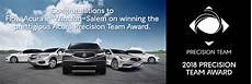 flow acura flow acura new and pre owned acura dealership in winston salem north carolina 27127