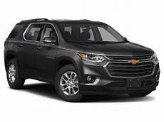 2020 chevrolet traverse new 2020 chevrolet traverse rs sport utility in derry 28