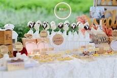 kara s party ideas outdoor vintage wedding party planning