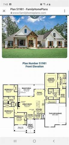 acadian style house plans with wrap around porch acadian style house plans with wrap around porch porch