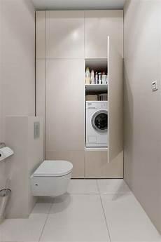 Waschmaschine Im Schrank Search Im