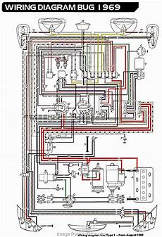 1951 vw bug wiring harness painless 3 light switch wiring south africa brilliant 1967 vw beetle wiring harness made easy library of