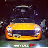 1494 Best Datsun 280ZX & Zs Images On Pinterest