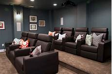 sherwin williams refuge sw 6228 paint colors pinterest basements room and movie rooms