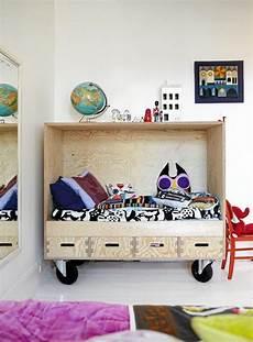 5 playful kids room diys
