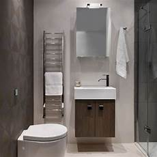 small bathroom design idea small bathroom design idea