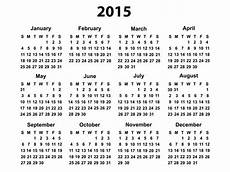 2015 calendar free stock photo domain pictures