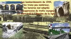 l histoire de la gare de arnoult en yvelines 1905