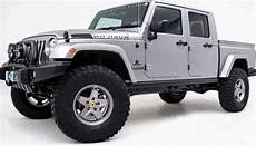 2019 Jeep Scrambler Cost by Confirmed Jeep Wrangler Release For 2017