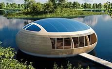 futuro casa las casas sostenibles futuro