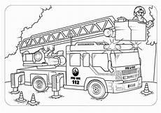 malvorlage playmobil feuerwehr feuerwehrauto zum ausmalen sch 246 n charmant ausmalbilder