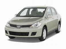 how can i learn about cars 2007 nissan altima on board diagnostic system 2007 nissan versa reviews and rating motor trend