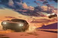 Fast Furious Racers Netflix Toont Eerste Trailer