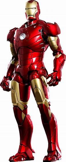 Ironman Malvorlagen Ragnarok Iii Iron Wiki Fandom Powered By Wikia