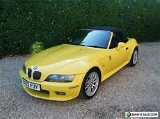 books on how cars work 2002 bmw z3 security system 2002 sports convertible z3 for sale in united kingdom