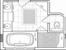 bathroom floor plan ideas small bathroom floor plan ideas cyclest bathroom designs ideas