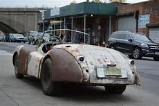 jaguar xk120 value we buy jaguar xk120
