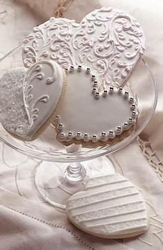 creative wedding cookies unique wedding favors 875774