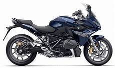 bmw r 1250 rs 2019 bmw r 1250 rs motorcycle uae s prices specs