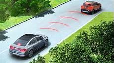 assistance au freinage d urgence equipements talisman 4control audio bose renault