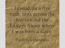 who did frederick douglass marry