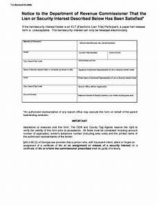 2008 form ga t 4 fill online printable fillable blank pdffiller