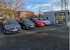 autovermietung iserlohn service leistungen des karosseriezentrum kaller in wesseling