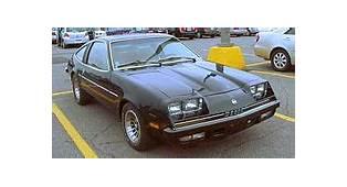 Chevrolet Monza  Wikipedia