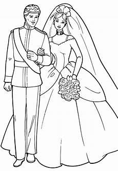 Malvorlagen Wedding Hochzeit Ausmalbilder Ausmalbilder Hochzeit Hochzeit