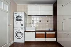 trockner auf waschmaschine so funktioniert der turm