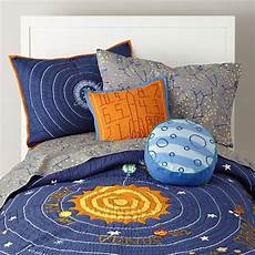 gifts for future astronauts