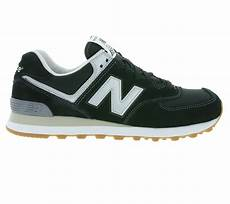 new new balance 574 shoes s sneakers sneakers sport