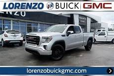 used 2019 gmc 1500 for sale carsforsale 174
