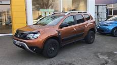 Dacia Duster Ii Keycard Ohne Batterie Was