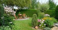 Fehler Bei Der Gartengestaltung Mein Sch 246 Ner Garten
